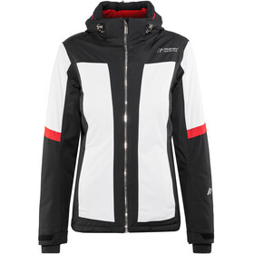 Maier Sports Valisera mTex Skijacket Women black
